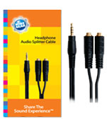 splitter cable